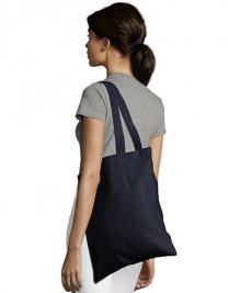 Shopping Bag Fever