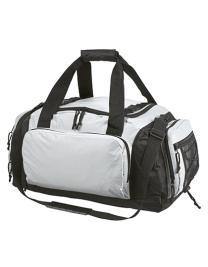 Travel Bag Sport