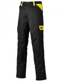 Everyday Workwear Trousers