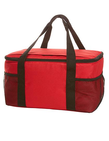 Cooler Bag Family
